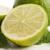 groene · mint · waterdruppels · witte · water · voedsel - stockfoto © joannawnuk