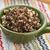tricolor quinoa grain stock photo © joannawnuk