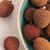 świeże · żywności · liści · tle · tabeli · asian - zdjęcia stock © joannawnuk