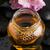 honing · honingraat · natuur · gezondheid · achtergrond - stockfoto © joannawnuk