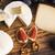 aperitivo · alimentos · torta · pan - foto stock © joannawnuk