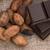 cacao · fagioli · cioccolato · impianto · mangiare · grano - foto d'archivio © joannawnuk