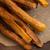 batata · papas · fritas · servido · tazón · grasa · blanco - foto stock © joannawnuk