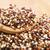 textura · saudável · grão · trigo · rico · dietético - foto stock © joannawnuk