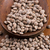 Dry Organic Brown Lentils stock photo © joannawnuk