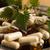 pastillas · hierbas · macro · médicos · fondo · drogas - foto stock © joannawnuk