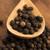siyah · biber · tanesi · beyaz · sıcak · tohumları - stok fotoğraf © joannawnuk