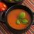 raiz · de · beterraba · tomates · cremoso · dieta · sopa · branco - foto stock © joannawnuk