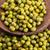 fasulye · doku · doğa · yeşil · yeme - stok fotoğraf © joannawnuk