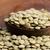 Dry Organic Green Lentils stock photo © joannawnuk