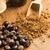 специи · ваниль · бобов · анис · звезды - Сток-фото © joannawnuk