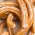 espanhol · branco · copo · quente · sobremesa - foto stock © joannawnuk