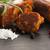 spanyol · chorizo · szeletel · fa · asztal · hús · ebéd - stock fotó © joannawnuk