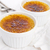 ovos · sobremesa · creme · refeição · doces · tigela - foto stock © joannawnuk