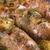 plantaardige · salade · voorjaar · gezondheid · achtergrond · ruimte - stockfoto © joannawnuk