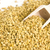 abelha · pólen · grande · monte · textura · comida - foto stock © joannawnuk