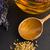 lavanta · bal · arısı · polen · bal · tarak · ahşap - stok fotoğraf © joannawnuk