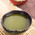 té · crudo · orgánico · verde · tazón · beber - foto stock © joannawnuk