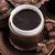 turkish coffee stock photo © joannawnuk