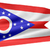 Flag of Ohio stock photo © joggi2002