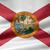Miami · zászló · város · Florida · Egyesült · Államok · Amerika - stock fotó © joggi2002