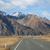 snelweg · New · Zealand · perspectief · weg · snelweg · meer - stockfoto © johnkasawa