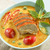 タイ · 濃縮された · カレー · 焼き · カモ · 辛い - ストックフォト © JohnKasawa