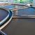 отходов · воды · лечение · генератор · власти · растений - Сток-фото © johnkasawa