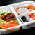 緑 · カレー · タイ料理 · スタイル · 弁当箱 · 食品 - ストックフォト © johnkasawa