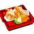 japán · sült · Seattle · étel · főzés · ebéd - stock fotó © johnkasawa