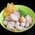тайский · суп · хрустящий · свинина - Сток-фото © johnkasawa