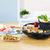 барбекю · продовольствие · кухне · семьи · вечеринка · домой - Сток-фото © JohnKasawa