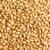 peanuts as a background stock photo © johnkasawa