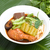 Taylandlı · gıda - stok fotoğraf © johnkasawa