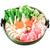 寿司 · 日本食 · 弁当箱 · 白 · 食品 - ストックフォト © johnkasawa