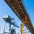 quatre · aluminium · industrielle · gaz · acier · électricité - photo stock © johnkasawa