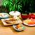 Japon · stil · çanak · gıda · çorba · ahşap - stok fotoğraf © johnkasawa