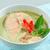 鮭 · 濃縮された · 緑 · カレー · アジア · スタイル - ストックフォト © JohnKasawa