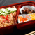 жареный · риса · ресторан · продовольствие · яйцо · зеленый - Сток-фото © johnkasawa