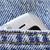 blu · tasca · mobile · chiave · texture · moda - foto d'archivio © johnkwan
