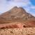 atlasz · hegyek · Marokkó · völgy · zárt · tájkép - stock fotó © johnnychaos