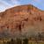 cênico · paisagem · atlas · montanhas · Marrocos - foto stock © johnnychaos