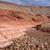 Nomad Valley in Atlas Mountains, Morocco stock photo © johnnychaos