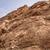 berber sign on the rock in atlas mountains morocco stock photo © johnnychaos