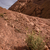 scenic landscape in dades gorges atlas mountains morocco stock photo © johnnychaos