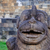 Ява · путешествия · Восход · архитектура · Будду · храма - Сток-фото © johnnychaos