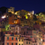 colorido · edificios · Italia · ciudad · verano · Windows - foto stock © johny007pan