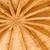 fából · készült · plafon · rózsaszín · fal · kicsi · szoba - stock fotó © johny007pan