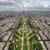широкий · улице · Париж · дороги · красивой · архитектура - Сток-фото © johny007pan
