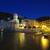 frazione · Italia · notte · view · pesca · acqua - foto d'archivio © johny007pan